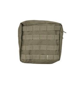 ACM Tactical Pochette tactique pour cuisse - OD