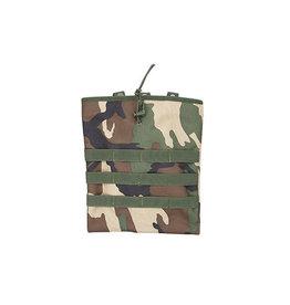 ACM Tactical Dump Pouch - WL