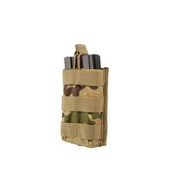 ACM Tactical Magazintasche Typ Shingle - MultiCam
