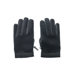 Perfecta Tactical Cut Protection Handschuhe - BK - L