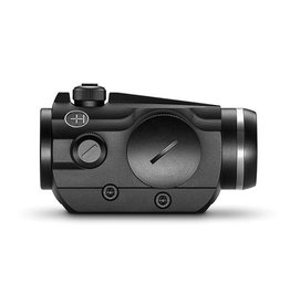 Hawke Vantage red dot 1x25 weaver
