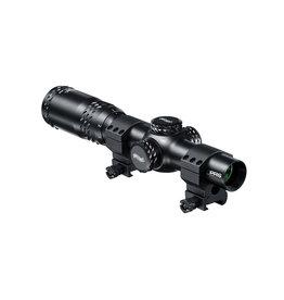 Walther PRS 1-6x24 IGR éclairé