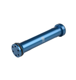 PPS AirSoft CNC Piston SVD Action Bolt Spring
