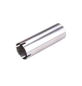 Supershooter/SHS Type de cylindre 1
