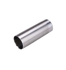 Supershooter/SHS Stahl Zylinder Typ 0