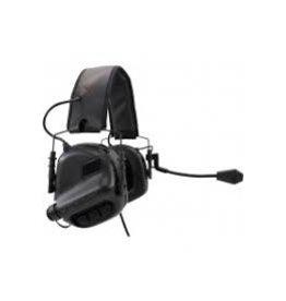 Opsmen Earmor M32 Protection auditive active - BK