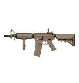 Specna Arms RRA SA-C04 CORE M4 AEG 1,34 Joule - TAN
