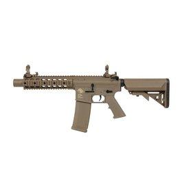 Specna Arms RRA SA-C05 CORE M4 AEG 1,34 Joule - TAN
