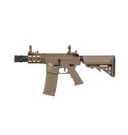 Specna Arms RRA SA-C10 CORE M4 AEG 1,34 Joule - TAN
