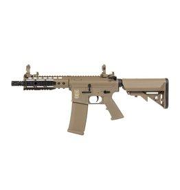Specna Arms RRA SA-C12 CORE M4 AEG 1,34 Joule - TAN