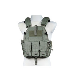 Emerson Gear LBT 6094 Plate Carrier Vest - FG