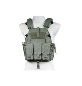 Emerson Gear LBT 6094 Plate Carrier Vest - FG