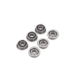 Modify 8mm Ceramic Ball Bearings - 6 pieces