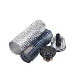 Modify Enhanced Zylinderset für AK47
