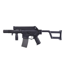 Amoeba Ares AM-006 M4 SMG CCC AEP - BK