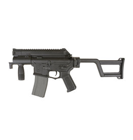 Amoeba Ares AM-002 M4 SMG CCC AEP - BK