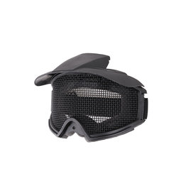 Ultimate Tactical Tactical goggles type GearMesh - BK
