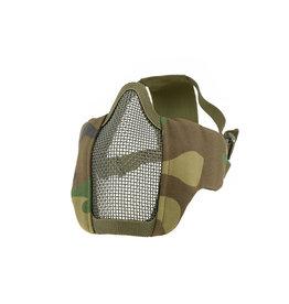 Ultimate Tactical Protective mask type Stalker Evo - WL