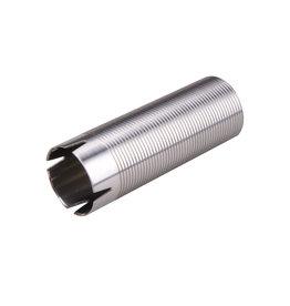 Supershooter/SHS Zylinder Typ 1 - geriffelt