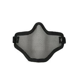 Ultimate Tactical Protective mask type Stalker - BK