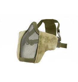 Ultimate Tactical Protective mask type Stalker Evo - A-TACS FG