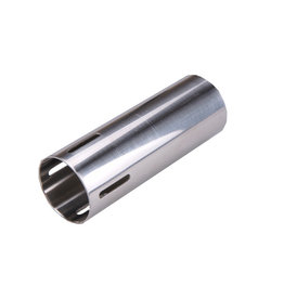 Supershooter/SHS Zylinder Typ 2