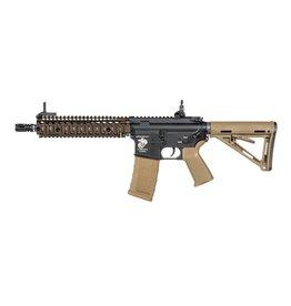 Specna Arms SA-A03 AEG 1,56 Joule - Chaos Bronze