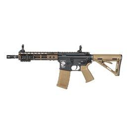 Specna Arms SA-A27 AEG 1.56 Joules - Chaos Bronze
