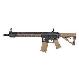 Specna Arms SA-A28 AEG 1,56 Joule - Chaos Bronze