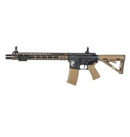 Specna Arms SA-A29 AEG 1,56 Joule - Chaos Bronze