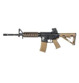 Specna Arms SA-K02 AEG 1,56 Joule - Chaos Bronze