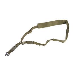 Primal Gear 1 point bungee QD rifle sling - OD