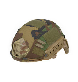Ultimate Tactical Helmet cover FAST helmets - WL