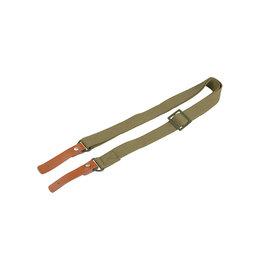 Ultimate Tactical Sling de fusil AK - OD