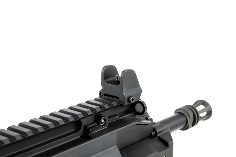 G&G FN F2000 ETU AEG 1,56 Joule - TAN