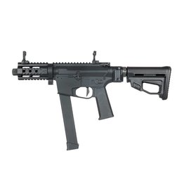 Ares M45X-S EFSC SMG AEG 0,89 joules - BK