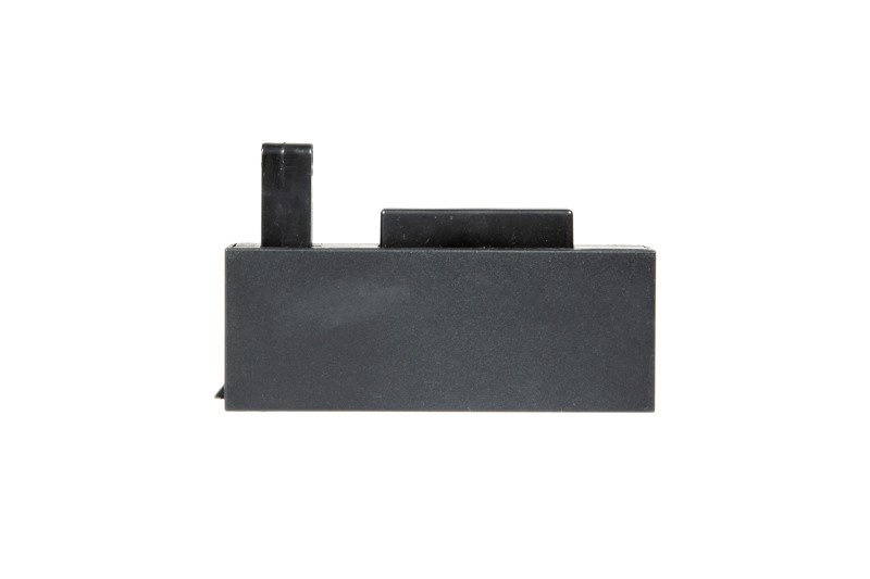 Specna Arms Low-Cap Magazine for SA Core Sniper Bolt Action Spring Series