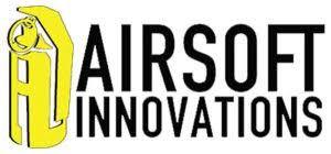 AirSoft Innovations Master Mike 40 Greengas Granate Blast Shell - 100 BBs