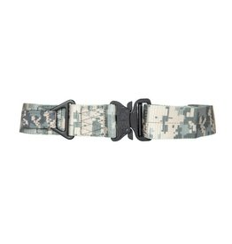 Ultimate Tactical EDC Quick Realease Belt - ACU