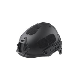 Ultimate Tactical FAST Helm Typ AIR - BK