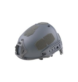 Ultimate Tactical FAST Helm Typ AIR - GR