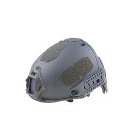 Ultimate Tactical FAST helmet type AIR - GR