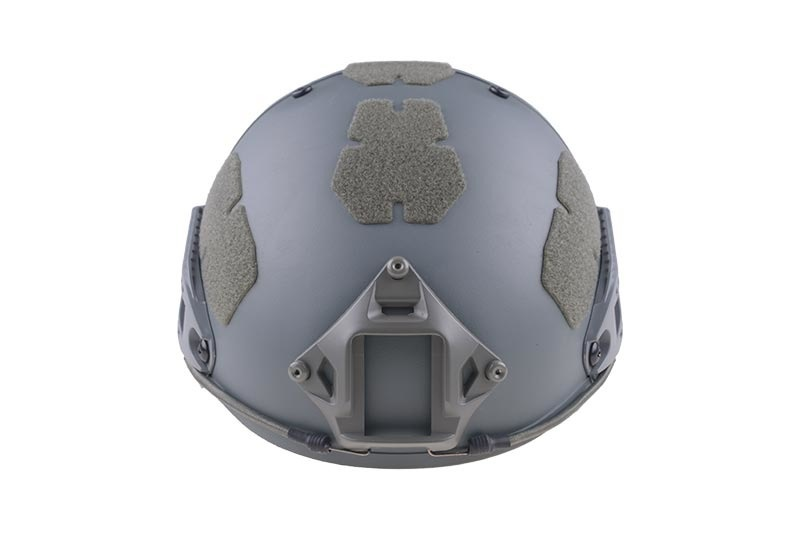 Ultimate Tactical FAST helmet type AIR - GR