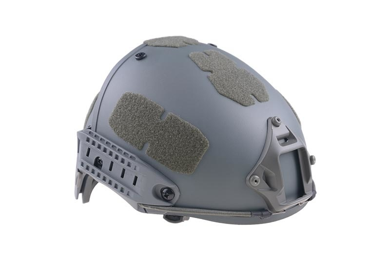 Ultimate Tactical Casque FAST type AIR - GR