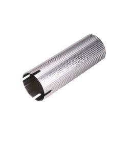 Supershooter/SHS Stahl Zylinder Typ 1