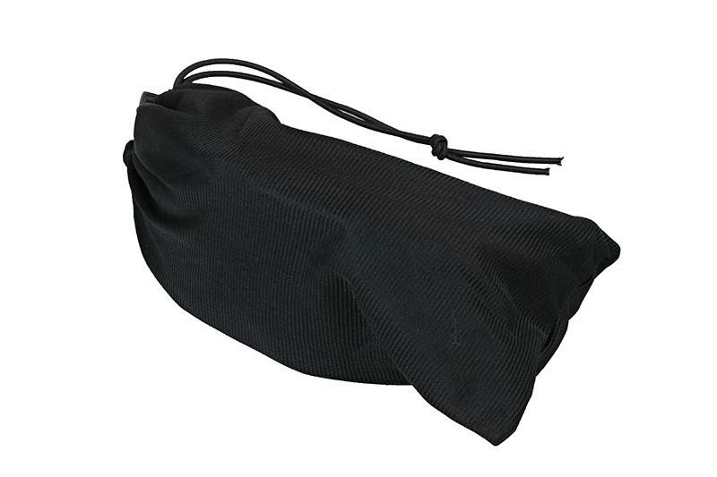 FMA Lunettes de sécurité avec ventilateur - TAN