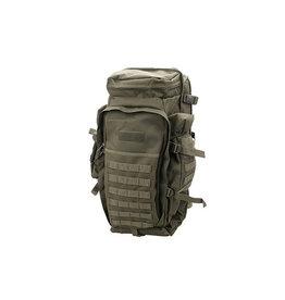 ACM Tactical Sac à dos tactique sniper 40 litres - OD