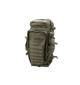 ACM Tactical Tactical sniper backpack 40 liters - OD