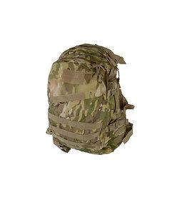ACM Tactical Taktischer Rucksack Typ 3-Day Assault - MultiCam