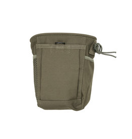ACM Tactical Dump Pouch Small - OD